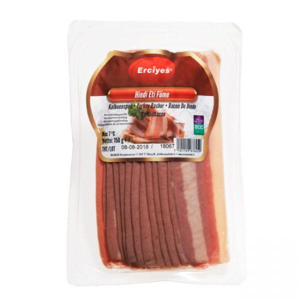 bacon-150