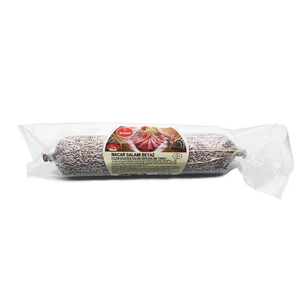 macar-salami-wit